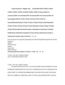 Essay on cell phone hindi essay