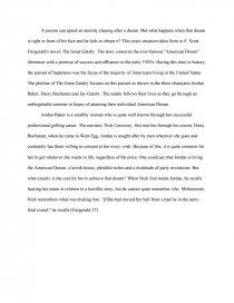 Essays great gatsby holt homework and practice workbook algebra 2 answers