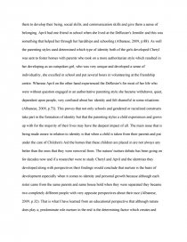 essay on the novel raintree book movie report zoom zoom zoom zoom zoom