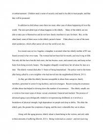 Custom application letter proofreading services uk