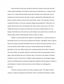 Apa Format Essay Example Paper Essay Preview The Impact Of Social Media Has Had On The Global Economy As  Far As Businessrelated Interaction Is Concerned Research Essay Proposal Template also Reflective Essay On English Class The Impact Of Social Media Has Had On The Global Economy As Far As  Essay On Science And Technology