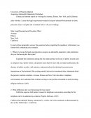 Acquiring Admissible Statements Worksheet