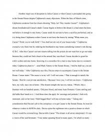 Education essay algebra tutorial online writing service