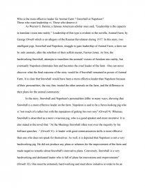 cheap critical essay ghostwriters site gb