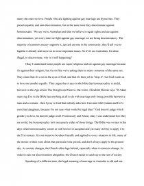 Eworld paper masters writing service