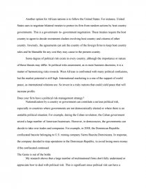 Essay On Crime  Alcohol Essays also Essay On Good Health Should Political Risk Management Be An Active Strategy  Essay Structure Of A Essay